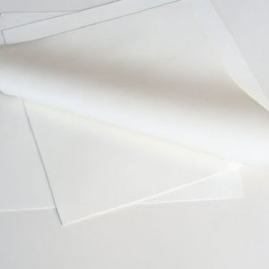 Щётка из пищевого силикона для просеивателей