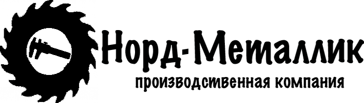 logo-test1.2